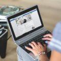 publicidad-facebook-precio