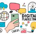 freelance-marketing-digital-en-dubai