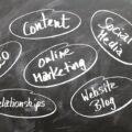 campañas-marketing-digital-premiadas