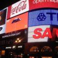 publicidad-en-pantallas-led