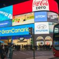 empresas-de-rotulación-y-publicidad-exterior