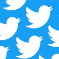 agencia-publicidad-twitter