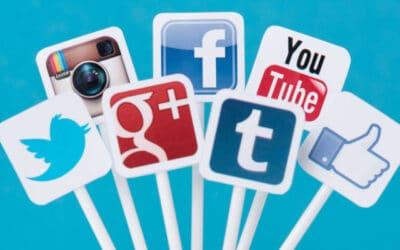 Gestión redes sociales Villanueva y Geltrú