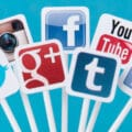 social-media-marketing-expert