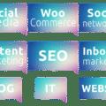 funnel-social-media