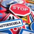 Campañas marketing digital para una autoescuela