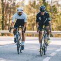 agencia-deportiva-marketing-ciclismo