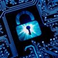 empresas-de-ciberseguridad-en-españa