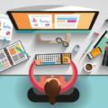 Coste Agencia Programación Web y diseño gráfico