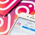 como poner una publicidad en instagram