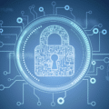 proteccion-de-datos-autonomo