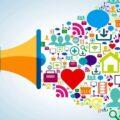 Las 100 mejores agencias de publicidad