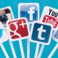 Agencias de publicidad en redes sociales