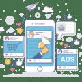 agencia publicidad para redes