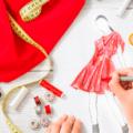 web-para-diseñar-ropa