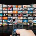 Cómo hacer publicidad en la televisión