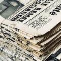 Cómo hacer publicidad en periódicos