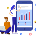 Mobile marketing plan template