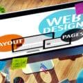 diseño paginas web económicas madrid