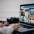 trabajo diseñadora web