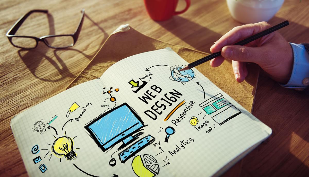 Contrata una Agencia de Marketing Digital en Madrid