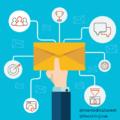 EasyJet Marketing Email