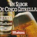 mahou publicidad make it marketing