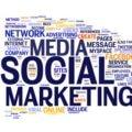 media marketing