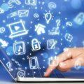 Diseño Páginas Web Económicas Badalona