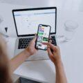 Agencia Mobile Marketing