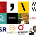 Agencias de publicidad en EspañaAgencias de publicidad en España