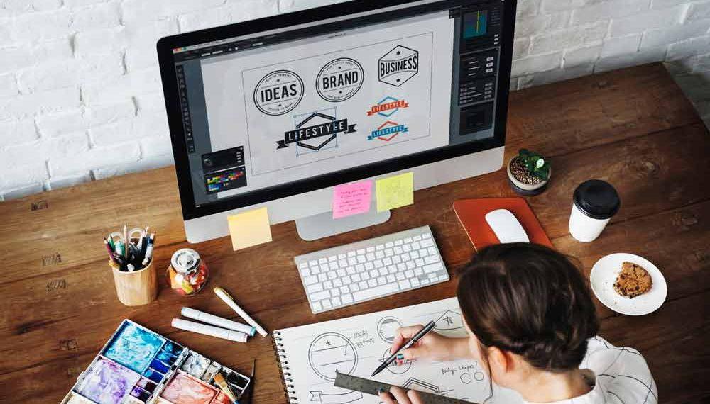 Agencia de diseño gráfico Perú