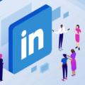 Marketing digital en LinkedIn